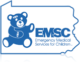 Pennsylvania EMS for Children Program