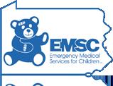 Pennsylvania EMS for Children Program